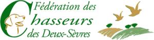 Logo_federation_79