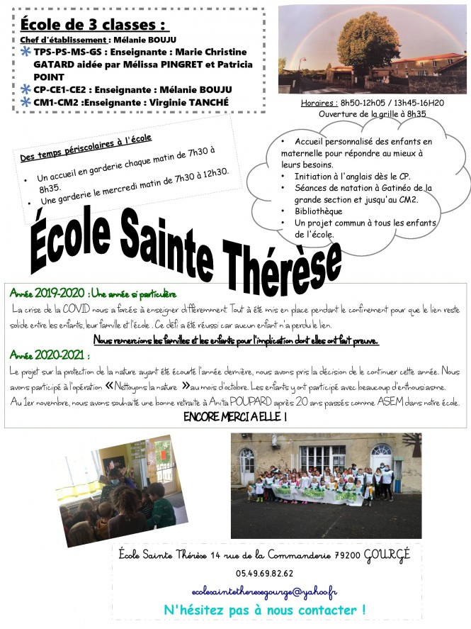 ecolep-page-001