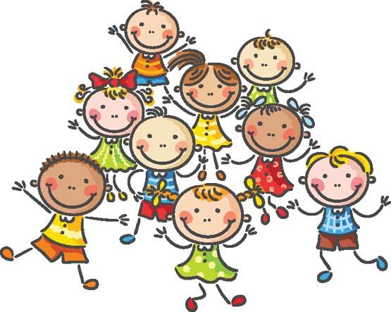 Le relais petite enfance d amailloux site officiel de la - Image classe maternelle ...