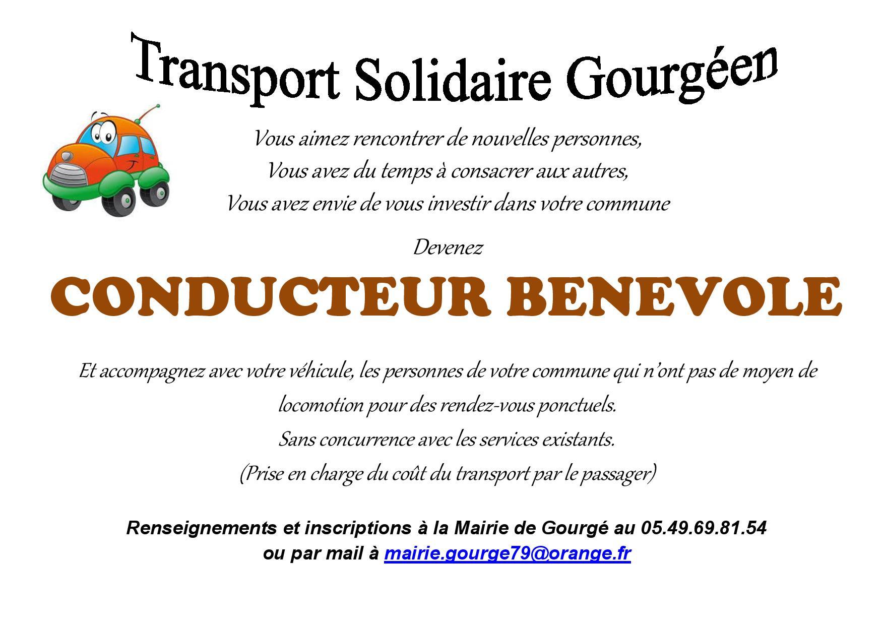 affiche bénévoles-page-001