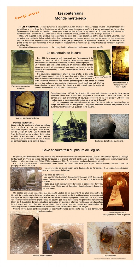 2expo_2017_gourge_secret-page1