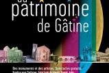 Affiche_soirees_du patrimoine_A3_a-page-001