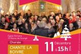 impr-flyer-15x21-cm-concert-noel-2016-gourge-page-001