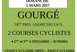 Course gourge 2017 affiche-page-001