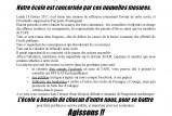 Info parent supression poste-page-001