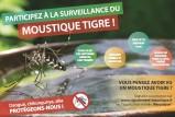 Moustique_tigre_Niveau_0_carte_postale_surveillance_moustiques-page-001