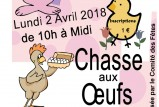 chasse aux oeufs 04 2018-page-001
