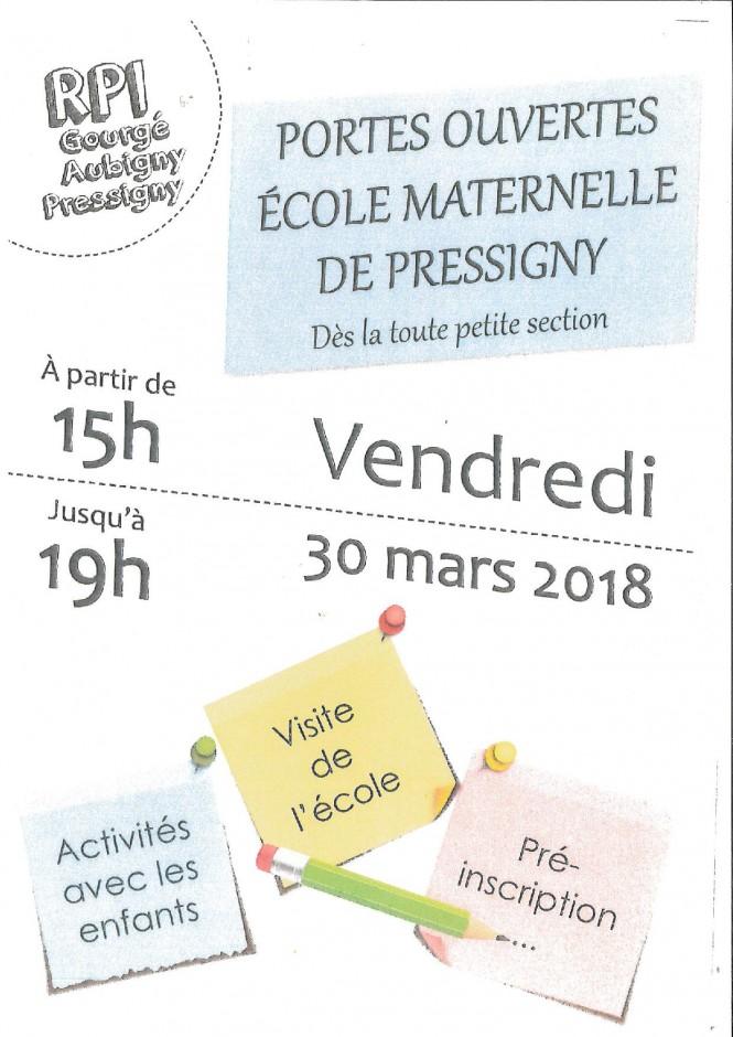 mairie.gourge79@orange.fr_20180326_112920-page-001