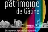 Affiche_soirees_du patrimoine_2018_A3_pour correction b-page-001