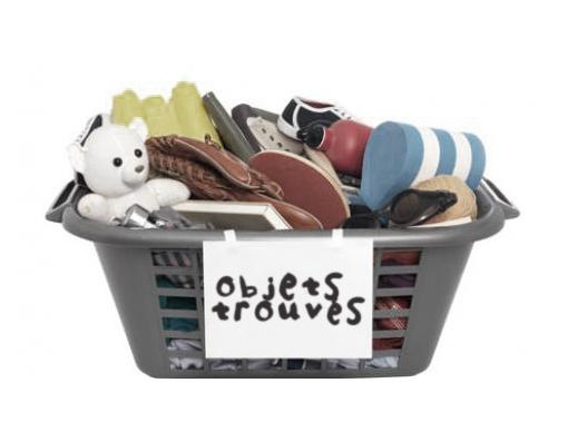 objetstrouves2-1