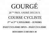 Course gourge 2018 affiche-page-001 (1)