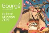 Screenshot_2019-01-30 MAIRIE-DE-GOURGE-BULLETIN-MUNICIPAL-2019 pdf