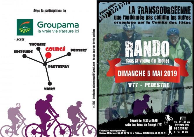 Transgourgéenne 2019_flyer v1-page-001