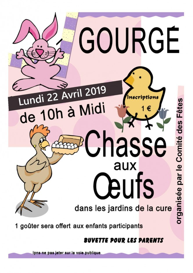 chasse aux oeufs2019-page-001