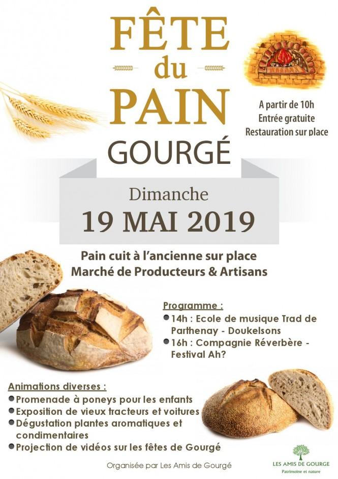 Affiche fete du pain 2019 V4-page-001