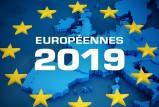 logo_election_europeenne_2019_xx-large