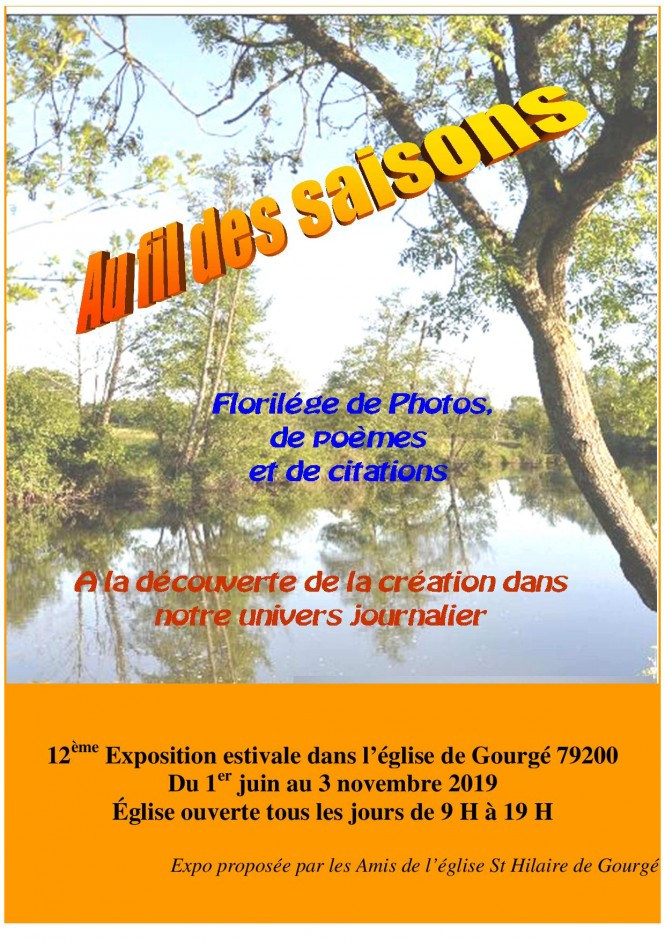 2019 affiche Exposition-page-001