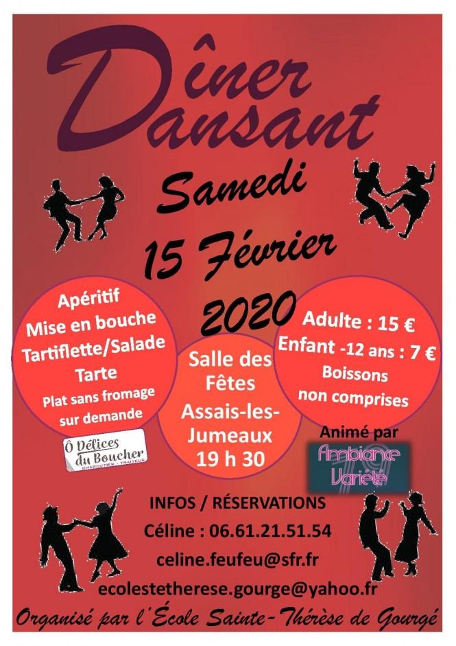Diner dansant-page-001