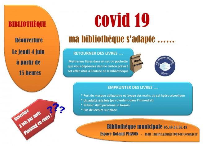covid 19 biblio-page-001