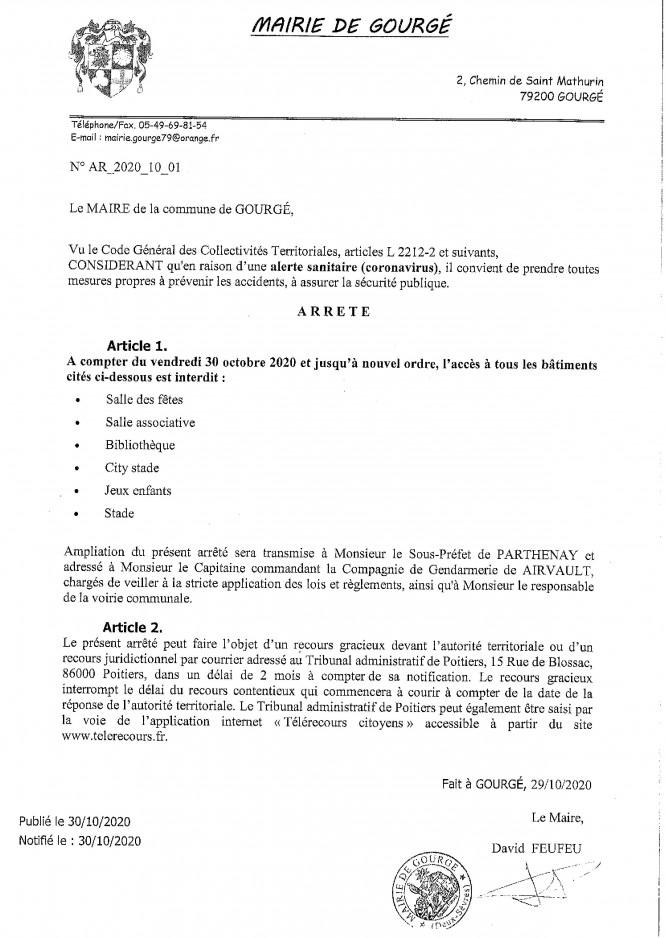 mairie.gourge79@orange.fr_20201109_145304-page-001 (1)