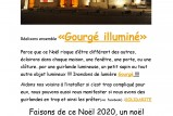 affiche noel 2020 2-page-001