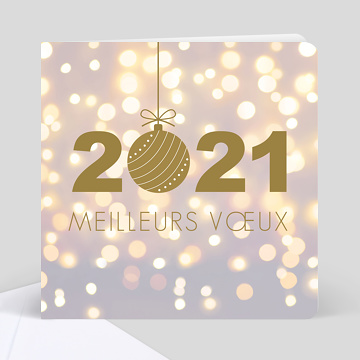 Photo-meilleurs-voeux-2021